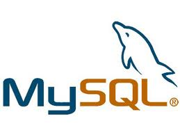 MySql Database Access Remotely